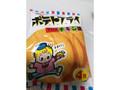 東豊製菓 ポテトフライ フライドチキン味 袋4枚