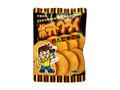 東豊製菓 ポテトフライ カルビ焼の味 袋14枚