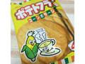 東豊製菓 ポテトフライ コーンポタージュ味 袋4枚