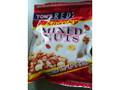 東洋ナッツ食品 トン レッドミックスナッツ 190g