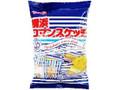 takara 横浜ロマンスケッチ 袋230g
