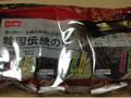 ニコニコのり StyleOne 韓国伝統のり 3袋