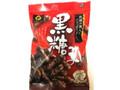 夏目製菓 黒糖っ子 80g