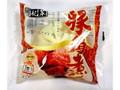 アイワイフーズ(埼玉) 豚角煮まん 袋1個