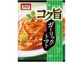 オーマイ コク旨ガーリックトマト 袋41.6g×2