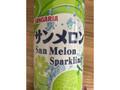 サンガリア サンメロン 缶250g