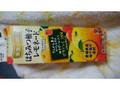 名古屋製酪 スジャータ 家族の潤い はちみつ柚子レモネード 1000ml