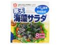 ヤマナカ 寒天海藻サラダ 袋6g