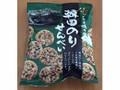 ひざつき製菓 韓国のりせんべい 40g
