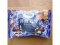 フルタ 洋酒気分チョコレート 袋18個