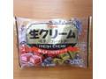フルタ 生クリームチョコレート おいしさよりどりアソート 生クリームチョコ&生クリームチョコストロベリー 袋184g