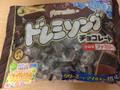 フルタ ドレミソングチョコレート 袋192g