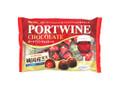 フルタ ポートワインチョコレート 袋18個