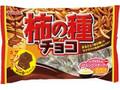 フルタ 柿の種チョコ 袋188g