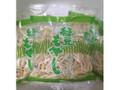 富士食品工業 緑豆もやし 袋200g