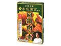 富士 赤坂璃宮監修 回鍋肉の素 箱35g×2