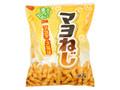 藤庄 マヨねじ マヨネーズ風味 袋92g