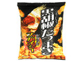 藤庄 黒胡椒たつまき 袋90g