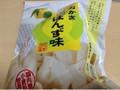 花田食品 おかき 塩ぼんず味 32g