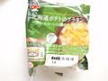 ふじや 北海道ポテトのグラタン スイートコーンと4種のチーズ