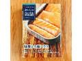 明治屋 おいしい缶詰 燻製とろ鮭ハラス 缶70g