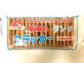 前田製菓 前田のランチクラッカー クラックス 85g