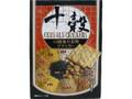 前田製菓 10種類の穀物クラッカー 箱5枚×6