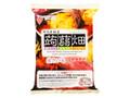 マンナンライフ 蒟蒻畑 焼きいも味 袋25g×12