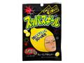 明治ガム スッパスギール レモン味 袋25g
