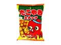 松山製菓 たこやきスナック 袋85g