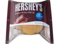 モンテール 小さな洋菓子店 HERSHEY'S チョコレートシュークリーム 袋1個