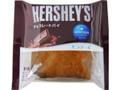 モンテール 小さな洋菓子店 HERSHEY'S チョコレートパイ 袋1個