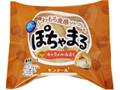 モンテール 小さな洋菓子店 ぽちゃまる キャラメルみるく 袋1個