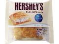 モンテール 小さな洋菓子店 HERSHEY'S クッキー&クリームパイ 袋1個