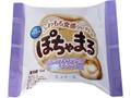 モンテール 小さな洋菓子店 ぽちゃまる ミルクティー 袋1個
