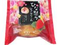 モンテール 小さな洋菓子店 ひな祭りシュークリーム 袋1個