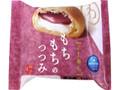 モンテール 小さな洋菓子店 もちもちのどら焼 あずき 袋1個