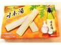 名糖 One's BAR 日本酒 箱28g