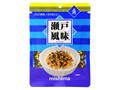 ミシマ 瀬戸風味 袋25g