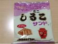 松永製菓 松永製菓 ミニしるこサンド 22g