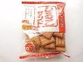 松永製菓 しるこサンド 袋110g