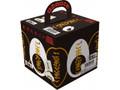 チロル チロルチョコ ごまたまごチロルチョコ 箱6袋