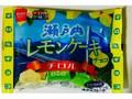 チロル チロルチョコ チロルチョコ 瀬戸内レモンケーキ 7個