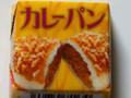 チロル チロルチョコ カレーパン 1個