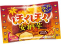 チロル チロルチョコ ほくほく安納芋 袋7個