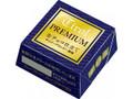 チロル チロルチョコ チロルプレミアムBOX 箱11個