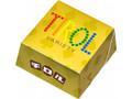 チロル チロルチョコ ビッグチロル バラエティ 箱15個