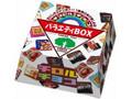 チロル チロルチョコ バラエティBOX 箱27個