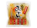 ミヤマ食品 簡単便利な ちょっとおでん 5種類の具材 袋250g