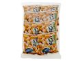 丸米製菓 こぶころ餅 袋16g×8